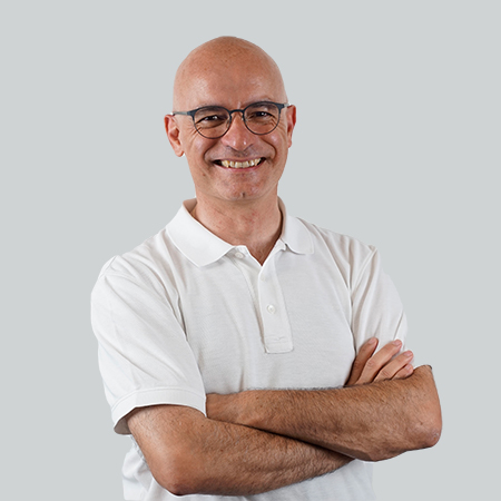 Antonio Casu