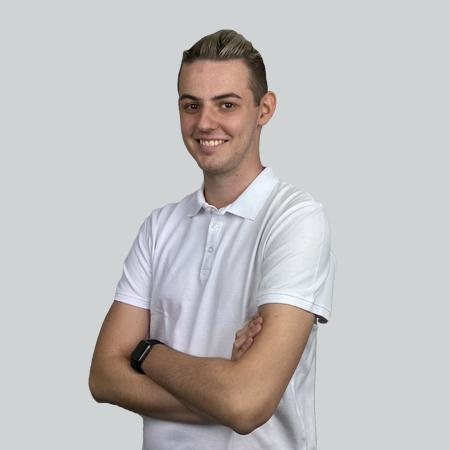 Lukas Boner