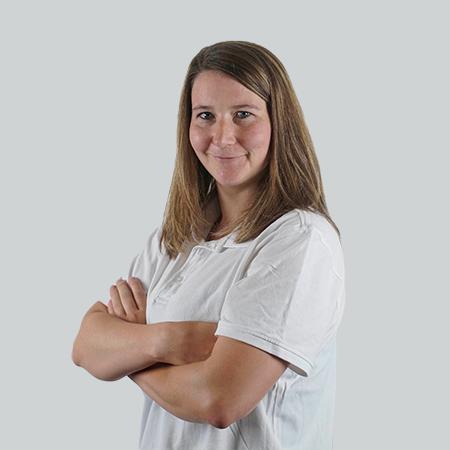 Lena Breitschmid