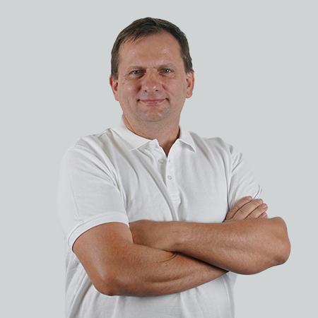 Marc Jaegy