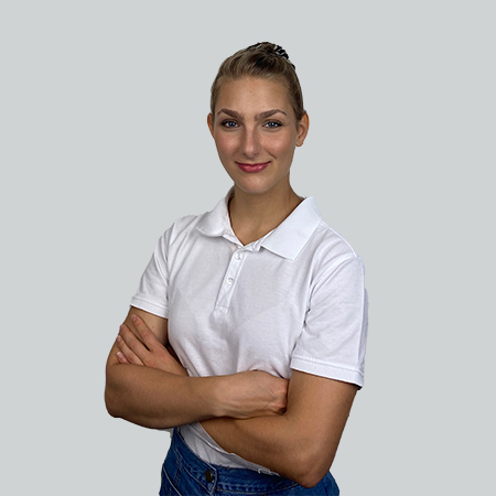 Thalia Fox