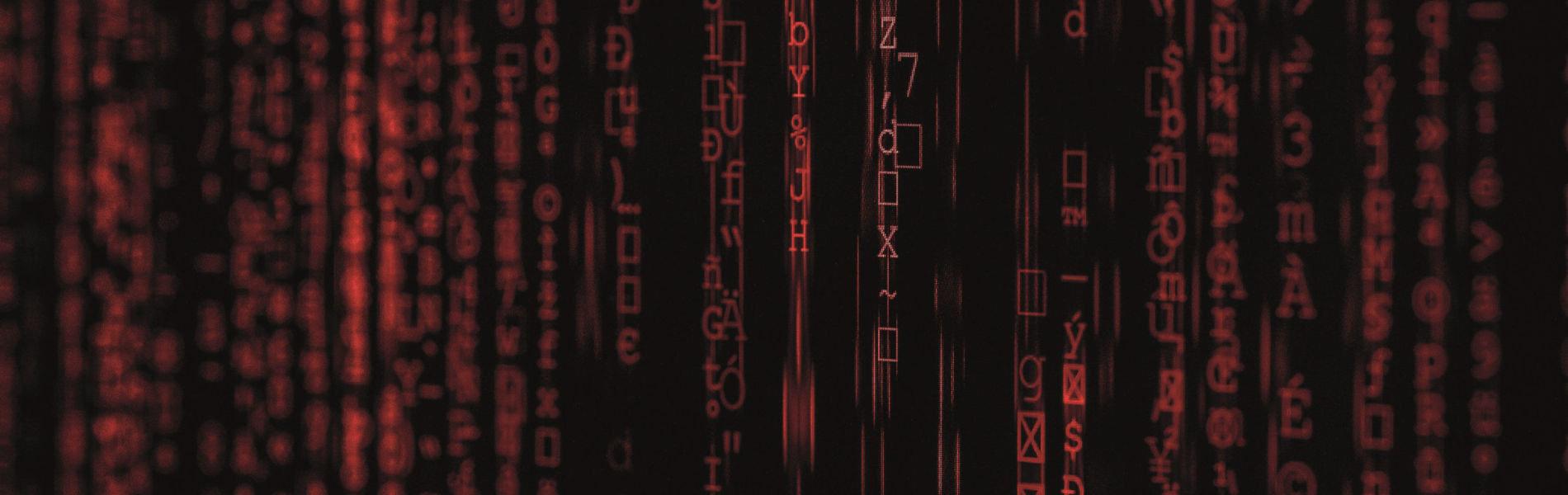 Prozess Digitalisierung