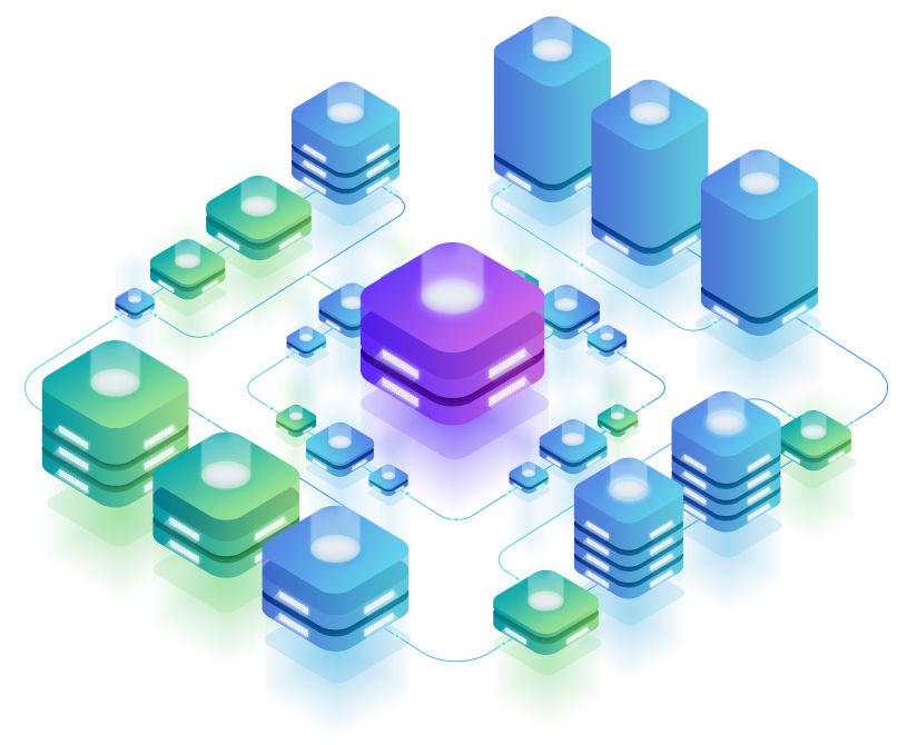 AWS Serverless Apps