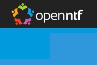 OpenNTF